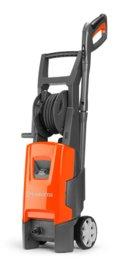 Kaltwasser-Hochdruckreiniger: Kränzle - HD 10/122 TS