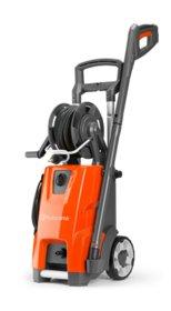 : Wilms - Batterie KS 850 E