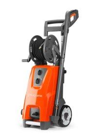 Kaltwasser-Hochdruckreiniger: Bosch - AQT 37-13