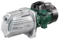 Gartenpumpen: Metabo - P 9000 G