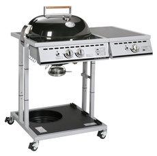 Kugelgrills: Outdoor Chef - Geneva 570 G