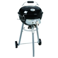 Kugelgrills: 						Outdoor Chef - Porto 480 G