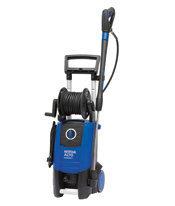 Kaltwasser-Hochdruckreiniger: Nilfisk - MC 7P-220/1120 PE PLUS