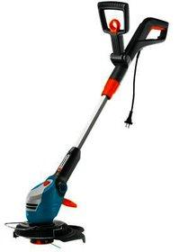 Rasentrimmer: Gardena - PowerCut Plus 650/30