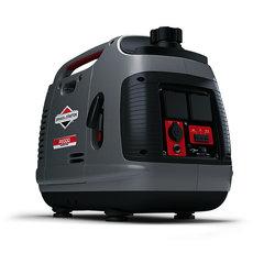 Stromerzeuger: Briggs & Stratton - PowerSmart P 2000