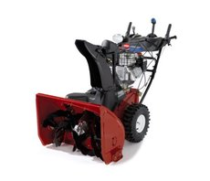 Schneefräsen: Toro - Power Max 1128 OXE (38657)