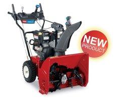 Schneefräsen: Toro - Power Max® 724 OE (38810)