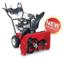 Schneefräsen: Toro - Power Max® 726 OE (38816)