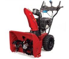 Schneefräsen: Toro - Power Max® 826 OAE CE (38819)