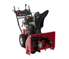 Angebote  Schneefräsen: Honda - HSS 760A W (Aktionsangebot!)