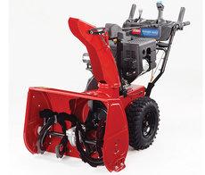 Schneefräsen: Toro - Power Max HD 1028 OHXE