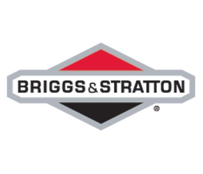 342 cc Briggs & Stratton Viertakt-OHV-Motor: Der Briggs & Stratton® Viertakt-OHV-Motor liefert bewährte Kraft und Leistung in schwierigen Winterbedingungen. Alle Briggs & Stratton® Motoren an den Power Max-Modellen haben in der Grundausstattung einen Elektrostart und bequeme Merkmale, z. B. Kraftstoffhan und verlängerter Ölablass. *Die Brutto-PS des Motors wurden vom Motorhersteller im Labor gemäß SAE J1940 ermittelt. Zur Erfüllung der Sicherheits-, Emissions- und Betriebsanforderungen konfiguriert, die tatsächlichen PS