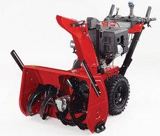 Schneefräsen: Toro - Power Max® HD 1428 OHXE Commercial (38860)