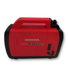 Angebote  Weitere: Honda - Powerbank von HONDA (Schnäppchen!)