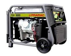 Stromerzeuger: Pramac - Pramac PMi 3000