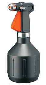Sprühgeräte: Gardena - Premium Pumpsprüher 1 l