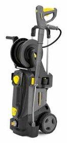 Angebote  Kaltwasser-Hochdruckreiniger: Kärcher - ProHD 700X Plus (Aktionsangebot!)