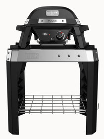 Elektrogrills: Weber-Grill - Q 2400 54 x 39 cm (Art.-Nr.: 55020079)