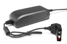 Akkus und Akkuzubehör: EGO Power Plus - Standartladegerät CH2100E
