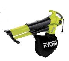 Kombigeräte: Ryobi - RBV 3000 VP