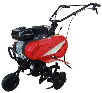 Gebrauchte                                          Motorhacken:                     Meccanica Benassi - RL 50 Profi-Motorhacke Ausstellungsgerät * NICHT * (gebraucht)