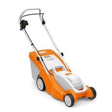 Angebote  Elektrorasenmäher: Honda - HRE 330 P (Empfehlung!)