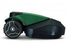Mähroboter: Robomow - RS 625 Pro