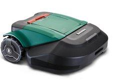 Angebote  Mähroboter: Robomow - RS 635 (Empfehlung!)