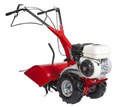 Gebrauchte  Bodenfräsen: Motec - MH 36 - Motorhacke - Perfekte Bodenbearbeitung (gebraucht)