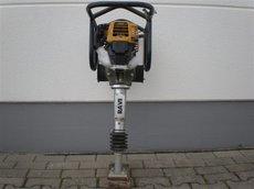 Gebrauchte  Stampfer: RAVI - Rüttelstampfer RS 30 V (gebraucht)