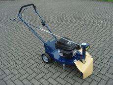 Bodenpflegetechnik: Stella - RadEX 50