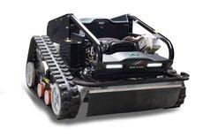 Wiesenmäher: AS-Motor - AS 21 2T ES