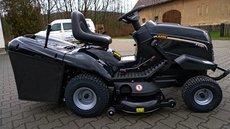 Alpina BT 102 HCB S