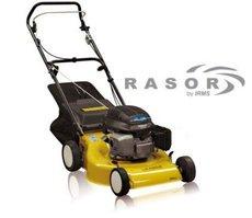 Benzinrasenmäher: Rasor - Rasor 46H Hondamotor