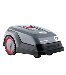 Mähroboter: Honda - Miimo Junior 500