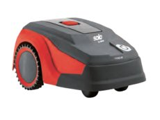 Mähroboter: Husqvarna - Automower® 430 X