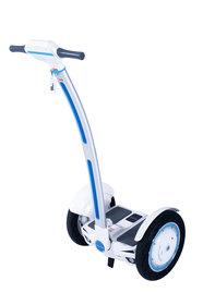 Elektrofahrzeuge: Airwheel - X8