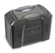 Akkus und Akkuzubehör: Pellenc - Ultra Lithium Battery 400