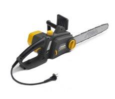 Elektrosägen: Hitachi - Akku-Kettensäge CS36DL Basic