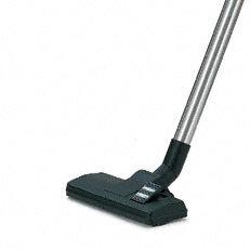 Allzweck-Bodendüse: Mit der neuen Allzweck-Bodendüse können Sie verschiedenste Untergründe schnell und bequem säubern.