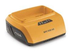 Akkus und Akkuzubehör: Stiga - SFC 530 AE