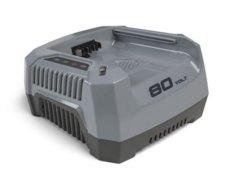 Akkus und Akkuzubehör: Stiga - SBT 5080 AE