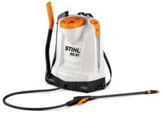 Sprühgeräte: Stihl - SR 450