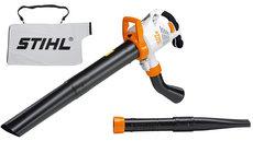 Angebote  Kombigeräte: Stihl - SH 56 (Empfehlung!)