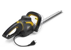 Heckenscheren: AL-KO - HT 550 Safety Cut Heckenschere