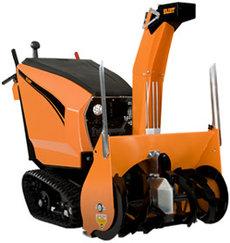 Schneeräumer: Eliet - SNOWBOB 9018 T5 18 PS B&S Vanguard ES
