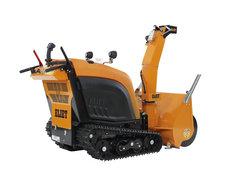 Schneefräsen: Toro - 726 OE 38814