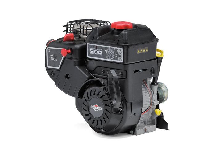 Briggs & Stratton Professional-Serie Motoren: