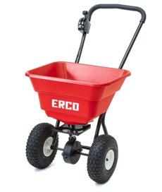 Streuwagen: Erco - KA-1100