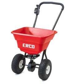 Streuwagen: Erco - SP-150